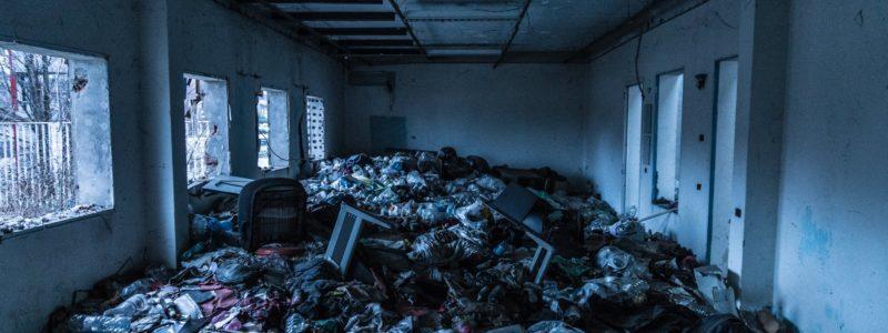 austin dumpster rental