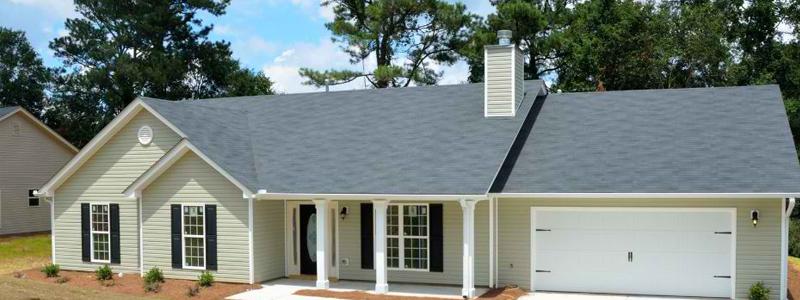 Top 10 Best Roofers Austin Tx Austin Roofing Contractors Your Austin Community