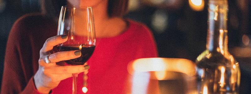 Best Austin Romantic Restaurants