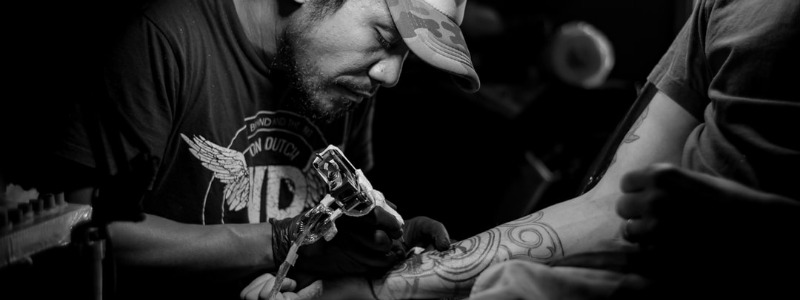 top austin tattoo studios