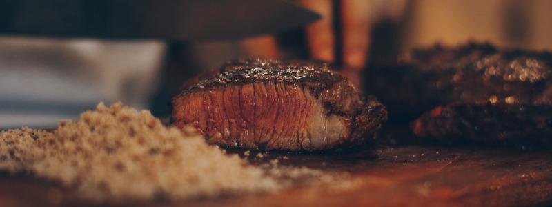 best barbecue in austin