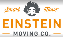 austin movers