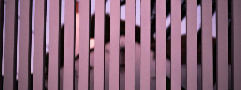 best austin fence contractors