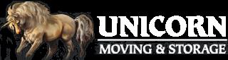 Austin Movers | Unicorn Moving