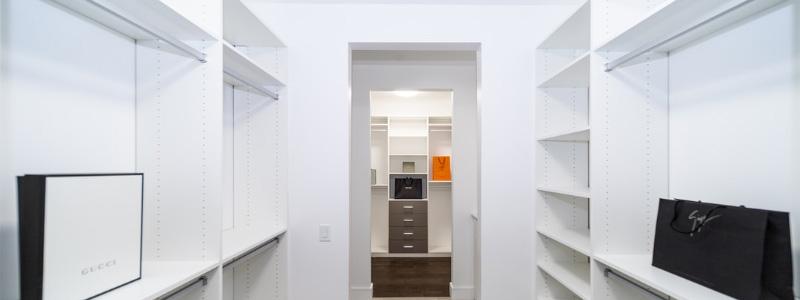 closet design austin