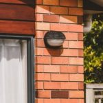 home security Suggestions