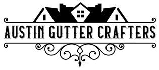 Austin Gutter Crafters