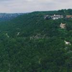 Mount Bonnell