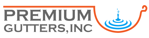 Premium Seamless Gutters Austin – Installation, Repair & Cleaning