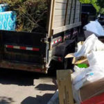 Austin Junk Removal Companies