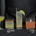 10 Tequila Cocktail Recipes