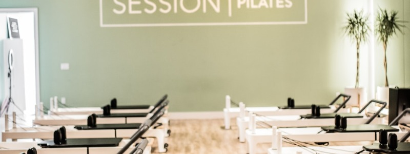Pilates in Austin