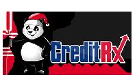 Credit Rx America