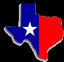 Texas Best Credit Repair