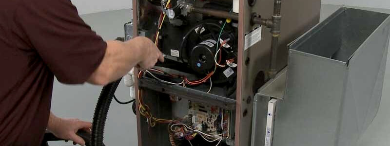 Cost Gas Furnace Repairs