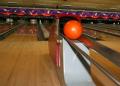 Austin Bowling Alleys