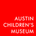 Austin Childrens Museum